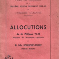 Allocutions de Monsieur Phillipe Yacé.pdf